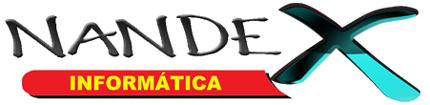 Nandex